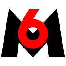 Revue de Presse - M6