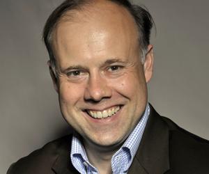 Laurent Delporte