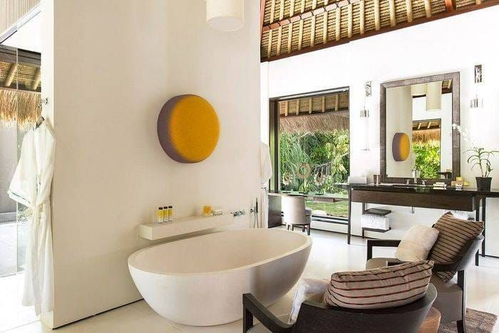 Loft-Villa-at-Cheval-Blanc-Randheli-Maldives-bathroom