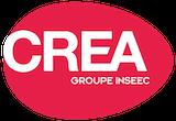 CREA Genève