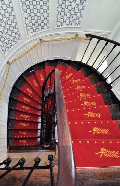 HOTEL 123 SEBASTOPOL ESCALIER CREDITS ASTOTEL 9SC_6759