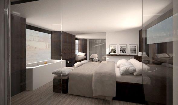 3 Bedroom 3