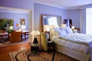 Le-Royal-Monceau-Raffles-Paris-Room-300x198