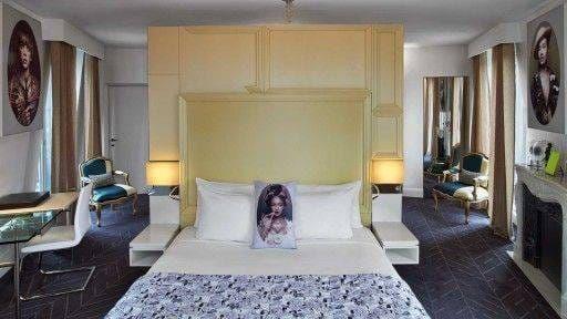 W Paris Laurent Delporte WOWSuite1
