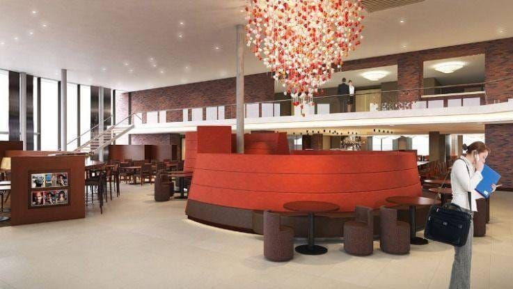 Connaissez-vous les hôtels Hyatt Place ?