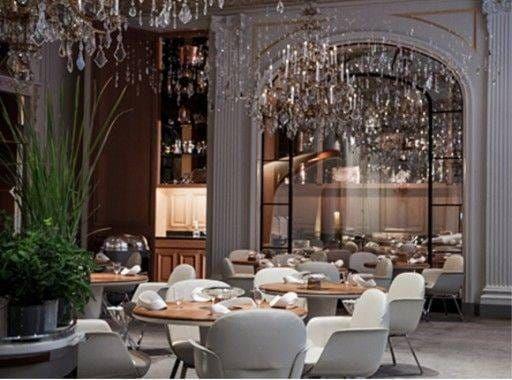 laurent_delporte_ducasse_restaurant