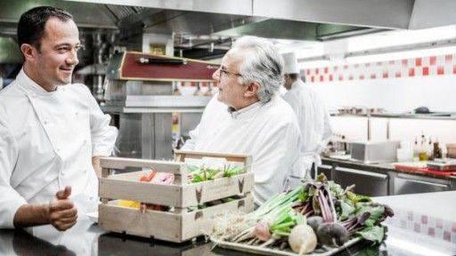 laurent_delporte_ducasse_cuisine