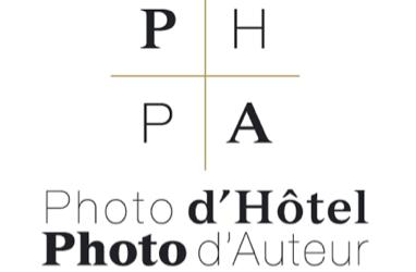 photo d'hotel, photo d'auteur estelle lagarde