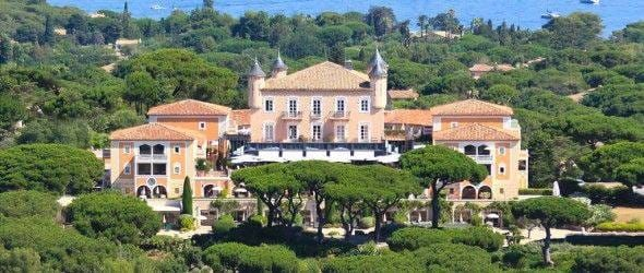 chateau_de_la_messardiere_facade
