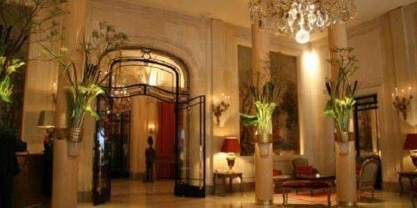 lobby-plaza-athenee