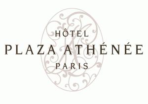 Plaza_athenee_logo