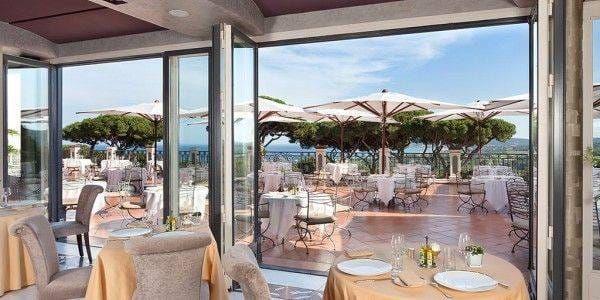 restauran_chateau_de_la_messardiere