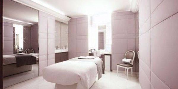 le plaza ath n e vu par laurent delporte. Black Bedroom Furniture Sets. Home Design Ideas