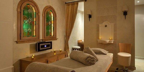 spa_chateau_de_la_messardiere