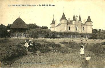 ancien_chateau_des_tourelles