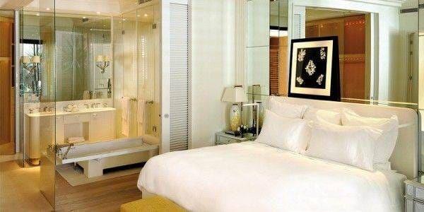 chambre_grand_hotel