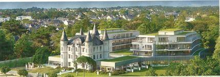 chateau_des_tourelles_actuel