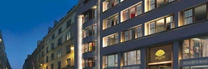 facade-mandarin-oriental-paris