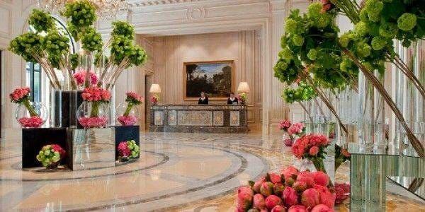 lobby-georgeV