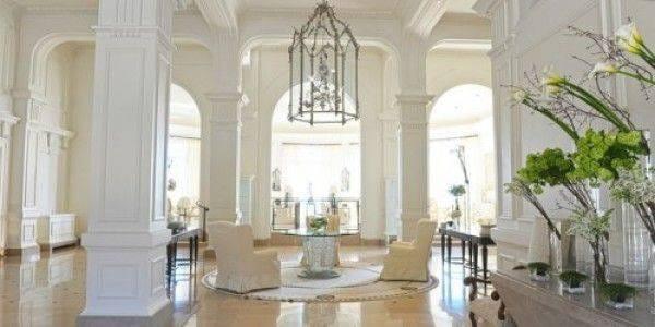 lobby_grand_hotel