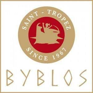 logo-byblos-saint-tropez