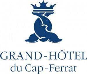 logo_grand_hotel