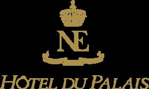 logo_hotel_du_palais