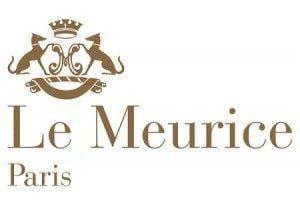 logo-le-meurice