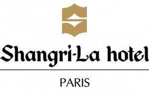 logo-shangri-la