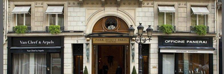 Park-Hyatt-Paris-Vendome-Facade