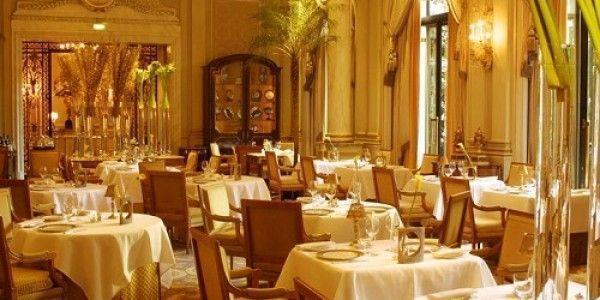 restaurant-georgeV