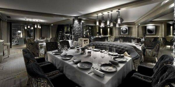 restaurant-k2