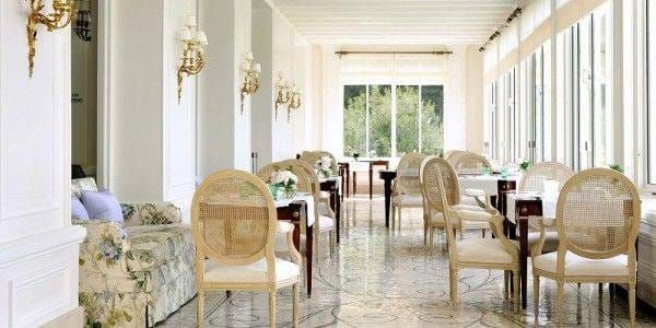 restaurant_grand_hotel