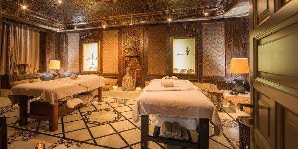 spa-byblos-hotel-saint-tropez
