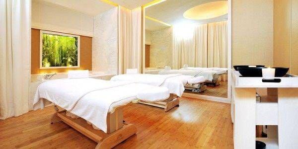 spa_grand_hotel