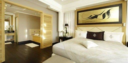 suite_royale_hotel_Naoura