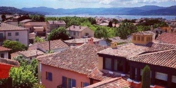 vue-chambre-byblos-saint-tropez