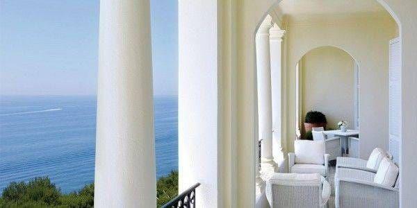 vue_chambre_grand_hotel