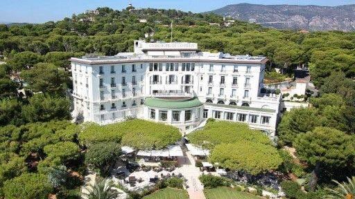 vue_grand_hotel