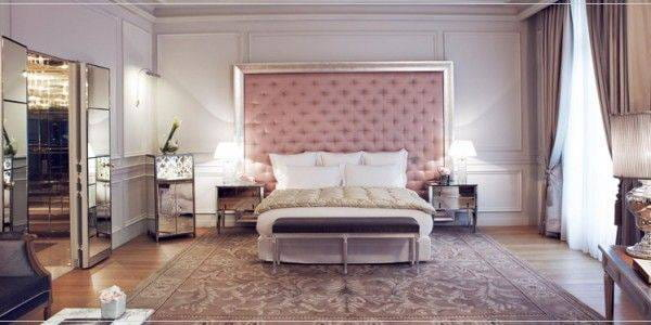 chambre-royal-monceau