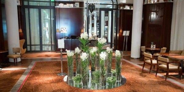 lobby-le-royal-monceau