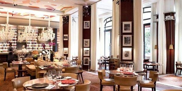 restaurant-le-royal-monceau