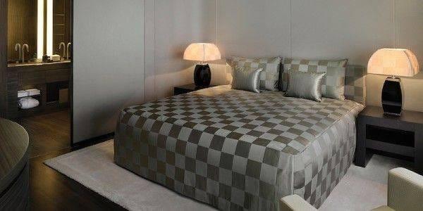 Armani_Hotel_Dubai_room Laurent Delporte