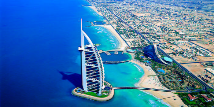 Burj-Al-Arab-hotel-laurent-delporte