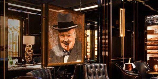 cigar-lounge-TheWellesley