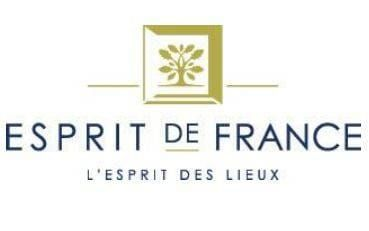 Esprit de France, son identité et ses valeurs
