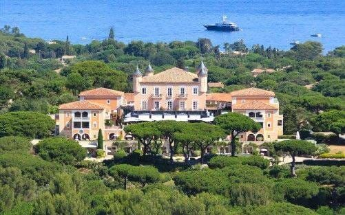 ffacade_chateau_de_la_massardiere