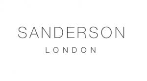 logo sanderson laurent delporte