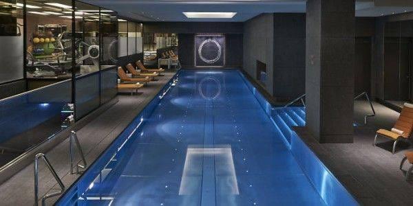 london-2014-luxury-spa-pool-02