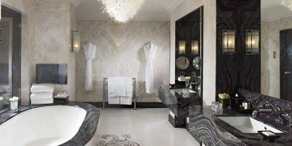 london-suites-royal-suite-bathroom-34